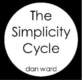 Simplicity_cycle