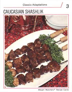 Caucasianshash_2