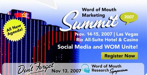 Summit3_2
